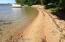 Xxxxx Blanche Access -, Battle Lake, MN 56515