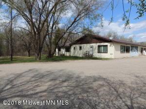18203 Co Hwy 29, Detroit Lakes, MN 56501