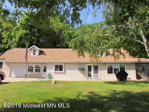 39477 State Highway 34, Detroit Lakes, MN 56501
