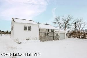 19045 County Road 131, Detroit Lakes, MN 56501