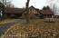 808 S Shore Drive, Detroit Lakes, MN 56501