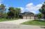 1461 Long Lake Drive, Detroit Lakes, MN 56501