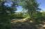 Xxxx 250th Street, Battle Lake, MN 56515