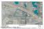 21601 Us Hwy 10, Audubon, MN 56511