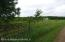 Tbd N Highway 71, Hewitt, MN 56453