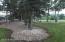 359 W Long Lake Road, Detroit Lakes, MN 56501