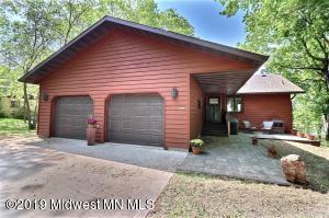 14767 Victory Lane, Lake Park, MN 56554