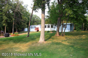 22562 E Height Of Land Drive, Detroit Lakes, MN 56501