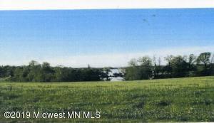 Lot 8 Steeple Chase Lane, Pelican Rapids, MN 56572