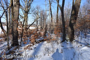 Tbd Heartland Lake Road, Ottertail, MN 56571