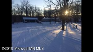 28918 State Hwy #108, Dent, MN 56528