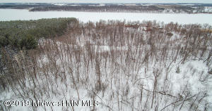 Xxxxx Curly Drive, Deer Creek, MN 56527