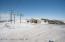 616 Frontier Drive, Fergus Falls, MN 56537