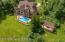 21075 Broadwater Drive, Pelican Rapids, MN 56572