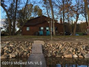 45714 Killdeer Trail, Henning, MN 56551