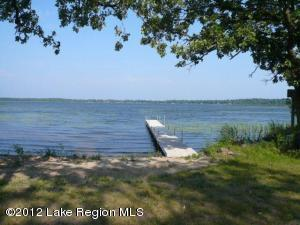 Unit 5 Preserve Way, Richville, MN 56576