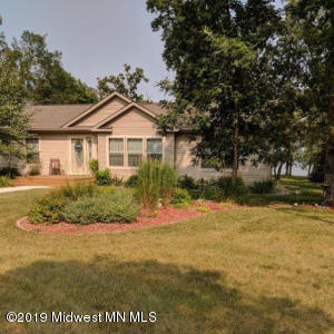 27700 Pine Tree Road, Battle Lake, MN 56515