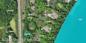 14447 Co Hwy 5, Lake Park, MN 56554