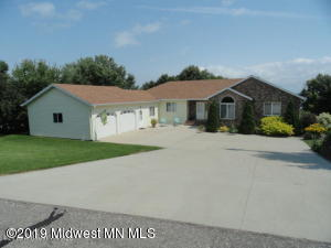 14051 Cha-Lisa Road, Lake Park, MN 56554