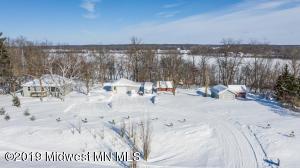 10595 Co Hwy 17, Detroit Lakes, MN 56501