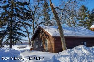 49348 Big Pine Road, Perham, MN 56573