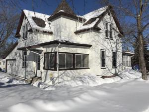 933 Summit Avenue, Detroit Lakes, MN 56501