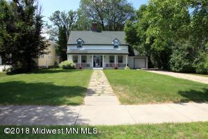 1048 Lake Avenue, Detroit Lakes, MN 56501