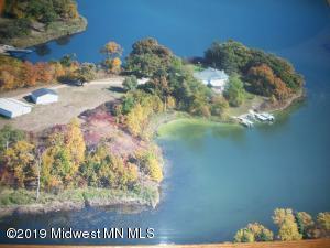 16193 Maple Ridge Road, Audubon, MN 56511