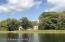 26532 Johnson Lake Lane, Detroit Lakes, MN 56501