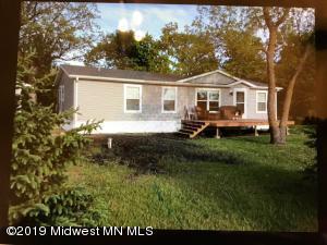 27156 Co Hwy 83, Battle Lake, MN 56515