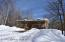 22732 285th Avenue, Akeley, MN 56433