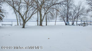 31857 Brightwood Shore Drive, Dent, MN 56528
