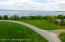 42xxx Lida View Lane, Vergas, MN 56587