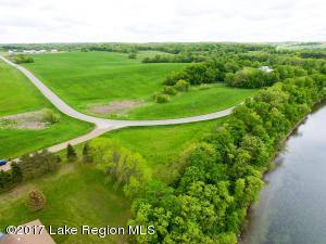 42x Lida View Lane Lida Lake Lane, Vergas, MN 56587