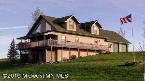 121 N Shore Drive, Underwood, MN 56586