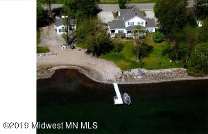 21595 Co Hwy 32, Rochert, MN 56578