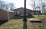 41999 Engstrom Beach Road, Dent, MN 56528