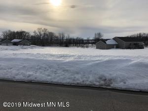 1483 Huron Drive, Detroit Lakes, MN 56501