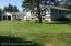 15086 Co Rd 13, Menahga, MN 56464