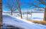27160 Little Floyd Lake Road, Detroit Lakes, MN 56501