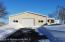315 11th Avenue SE, Elbow Lake, MN 56531