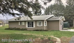 11363 Co Hwy 17, Detroit Lakes, MN 56501