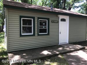 49222 Middle Leaf Road, #3, Henning, MN 56551