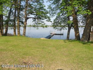 20995 County Hwy 21, Detroit Lakes, MN 56501