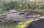 32402 N Pickerel Drive, Richville, MN 56576