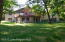 4,000 SQ.FT LIVING SPACE / SUN ROOM!