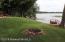 14413 Barnes Drive, Detroit Lakes, MN 56501