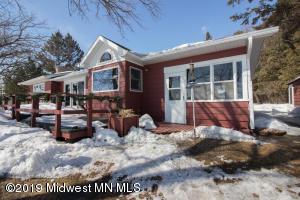 1019 Lakewood Drive, Detroit Lakes, MN 56501
