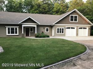 24451 Johnson Lane, Pelican Rapids, MN 56572