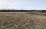 Lot 3 Riverpointe Trail, Underwood, MN 56586